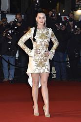 Кэти Перри на 15th NRJ Music Awards-kjeti-perri-2-jpg