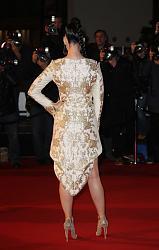 Кэти Перри на 15th NRJ Music Awards-kjeti-perri-3-jpg