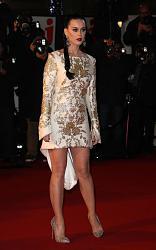 Кэти Перри на 15th NRJ Music Awards-kjeti-perri-4-jpg