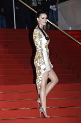 Кэти Перри на 15th NRJ Music Awards-kjeti-perri-5-jpg