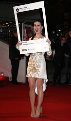 Кэти Перри на 15th NRJ Music Awards-kjeti-perri-6-jpg