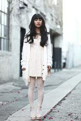Белые колготки.-white-lace-urban-outfitters-dress-white-lace-tights_400-jpg