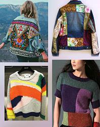 Пэчворк-fashion: тренд в моде-patchwork-fashion-2-jpg