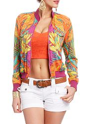 Женский бомбер-paradise-breeze-bomber-jacket-paradise-breeze_510812-jpg