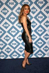 Дженнифер Лопес на Fox All-Star Party 2014-dzhennifer-lopes-6-jpg