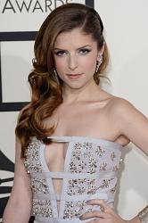 2014 Grammy Awards-anna-kendrik-jpg