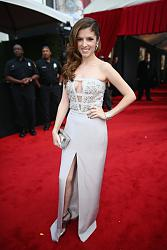 2014 Grammy Awards-anna-kendrik-6-jpg