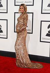 2014 Grammy Awards-siara-1-jpg