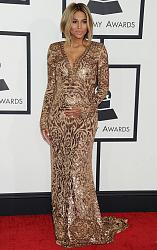 2014 Grammy Awards-siara-2-jpg