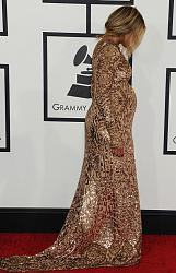 2014 Grammy Awards-siara-4-jpg