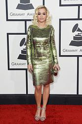 2014 Grammy Awards-rita-ora-2-jpg