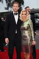 2014 Grammy Awards-rita-ora-3-jpg