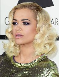 2014 Grammy Awards-rita-ora-4-jpg