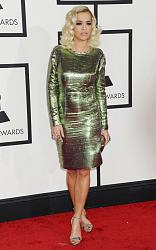2014 Grammy Awards-rita-ora-5-jpg