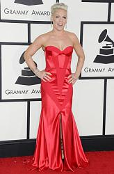 2014 Grammy Awards-pink-jpg