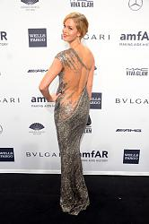 amfAR New York Gala 2014-erin-hiterton-jpg