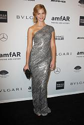 amfAR New York Gala 2014-erin-hiterton-6-jpg
