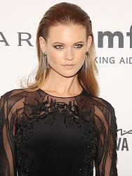 amfAR New York Gala 2014-behati-prinslu-1-jpg