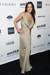 amfAR New York Gala 2014-mishel-rodriges-3-jpg