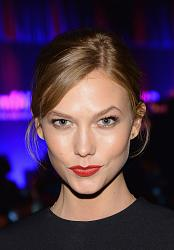 amfAR New York Gala 2014-karli-kloss-1-jpg