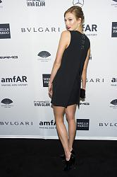 amfAR New York Gala 2014-karli-kloss-2-jpg