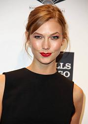 amfAR New York Gala 2014-karli-kloss-4-jpg