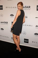amfAR New York Gala 2014-karli-kloss-5-jpg