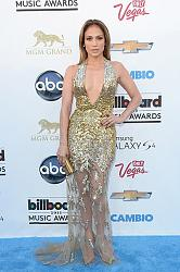 Выбираем лучший наряд Billboard Music Awards-2013-billboard-music-awards-2013-jpg