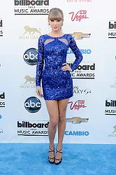 Выбираем лучший наряд Billboard Music Awards-2013-billboard-music-awards-2013-1-jpg