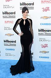 Выбираем лучший наряд Billboard Music Awards-2013-billboard-music-awards-2013-5-jpg
