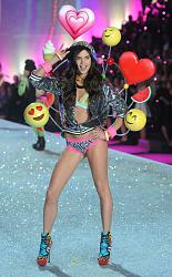 Victoria's Secret Fashion Show 2013, 2 часть-victorias-secret-fashion-show-2013-2-jpg